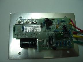motor_controller